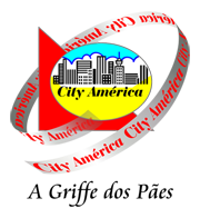 02-City-America_Logo_site
