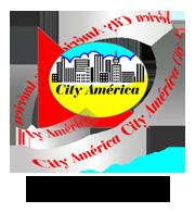 02-City-America_Logo_site
